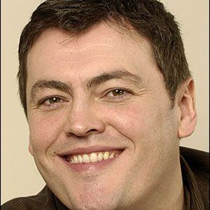 Lewis Macleod Headshot