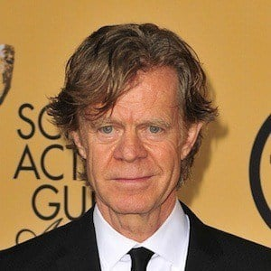 William H Macy Bio Facts Family Famous Birthdays