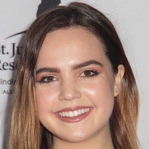 Bailee Madison Phone Number & WhatsApp & Email Address