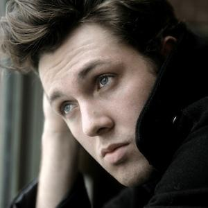 Christian Madsen 1 of 3