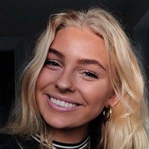 Louise Madsen Headshot 1 of 5
