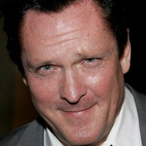Michael Madsen 1 of 9