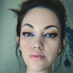 Krissie Mae 1 of 6