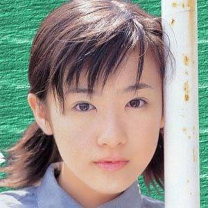 Aki Maeda Nude Photos 37