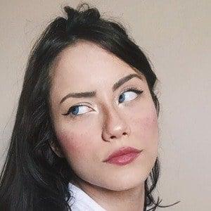 Giuliana Mafra 1 of 6