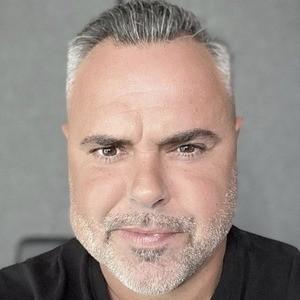 Juan Magán 1 of 10