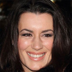 Kate Magowan 1 of 5