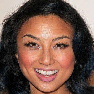 Jeannie Mai 1 of 10