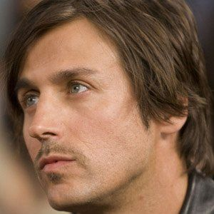 a biography of raine maida a lead singer of the our lady peace rock band A biography of raine maida, a lead singer of the biography, raine maida, lead singer of the our lady peace rock band biography, raine maida, lead singer of.