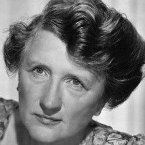marjorie main movies listmarjorie main actress, marjorie main movies, marjorie main imdb, marjorie main bio, marjorie main grave, marjorie main young, marjorie main tugboat annie, marjorie main actor, marjorie main photos, marjorie main net worth, marjorie main movies list, marjorie main percy kilbride, marjorie main obituary, marjorie main images, marjorie main filmography, marjorie main house palm springs, marjorie main tv shows, marjorie main, marjorie main ginger rogers, marjorie main spring byington