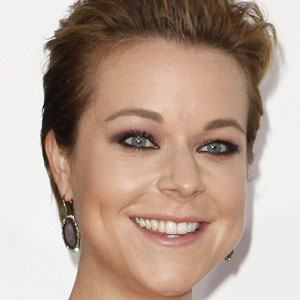 Tina Majorino 1 of 4