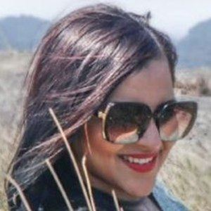 Prerna Malhan 1 of 5