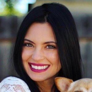 Kendall Malm 1 of 10