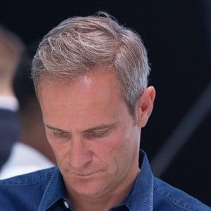 Matthias Malmedie Moderator Grip Das Motormagazin Xing 1