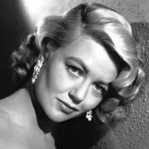 Dorothy Malone 1 of 6