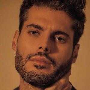 Erick Sandoval Malora 1 of 6
