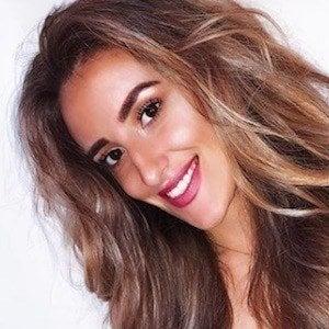 Marina Mamic