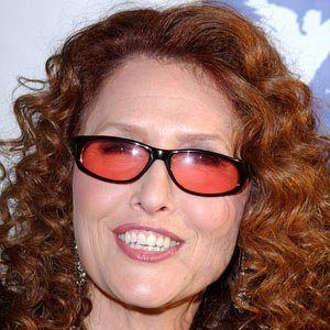 Melissa Manchester 1 of 5
