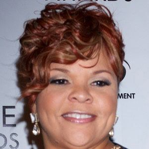 Tamela Mann 1 of 5