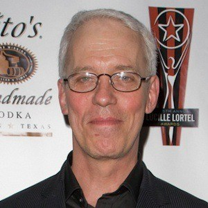 Terrence Mann Actor >> Terrence Mann Bio Facts Family Famous Birthdays