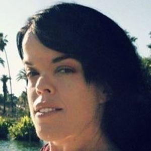 Briana Manson Nude Photos 26
