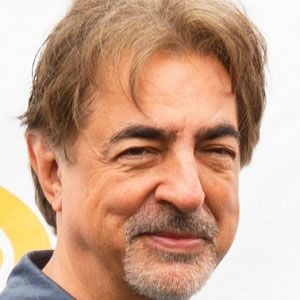Joe Mantegna 1 of 10