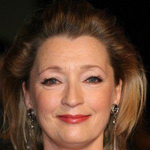 Lesley Manville 1 of 5