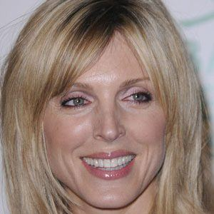 Marla Maples 1 of 10