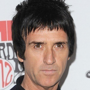 Johnny Marr 1 of 2