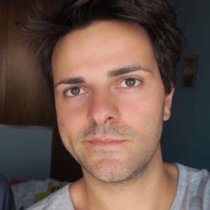 Daniel Marangiolo 1 of 10
