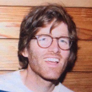 Jimmy Marble - Bio, Facts, Family | Famous Birthdays