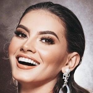 Ana Marcelo Headshot