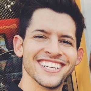 Hunter March 1 of 9