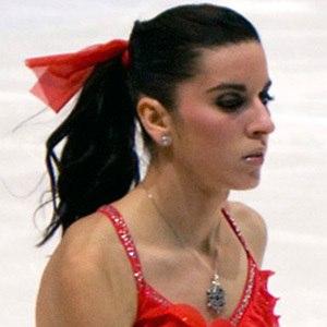 Valentina Marchei Headshot