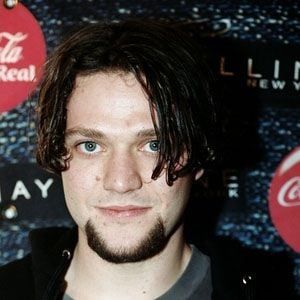 Bam Margera Bio Facts Family Famous Birthdays