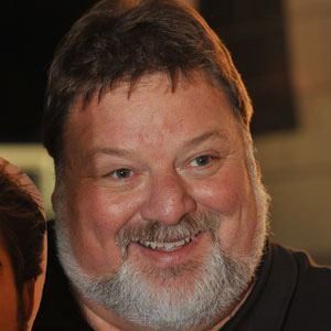 Phil Margera 1 of 5