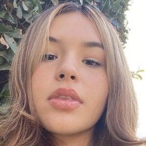 Alexis Marie Headshot 1 of 10