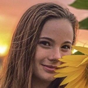 Rachel Marie 1 of 10
