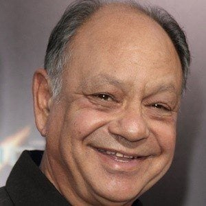 Cheech Marin 1 of 10