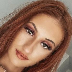 Marina Leigh 1 of 6