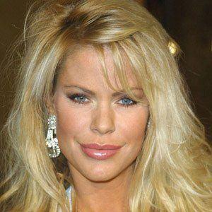 Heidi Mark Bio Facts Family Famous Birthdays