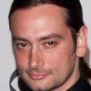 Constantine Maroulis 1 of 5