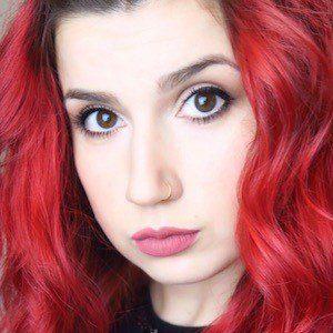 Louna Maroun 1 of 10