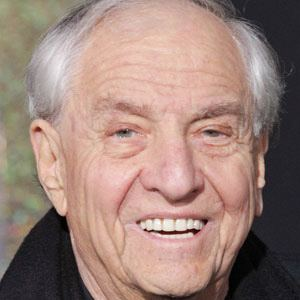 Garry Marshall 1 of 10