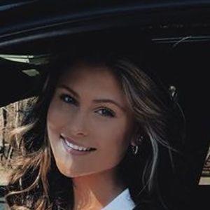 Paige Nicole Marshall 1 of 10
