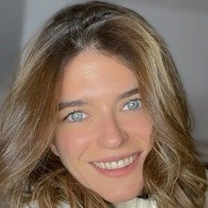 Raquel Martínez Castro 1 of 10