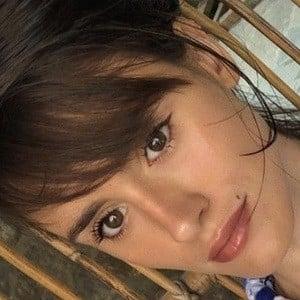 Katja Martínez 1 of 6