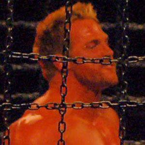 Andrew Martin Headshot