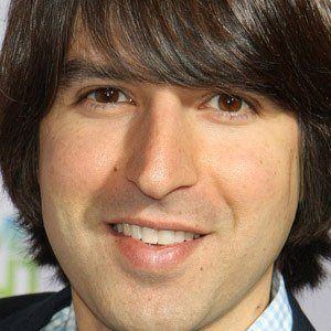 Demetri Martin 1 of 4