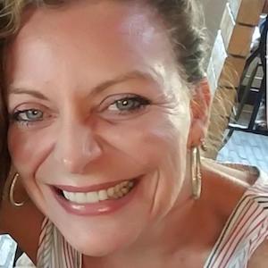 Sharon Kremen Martin